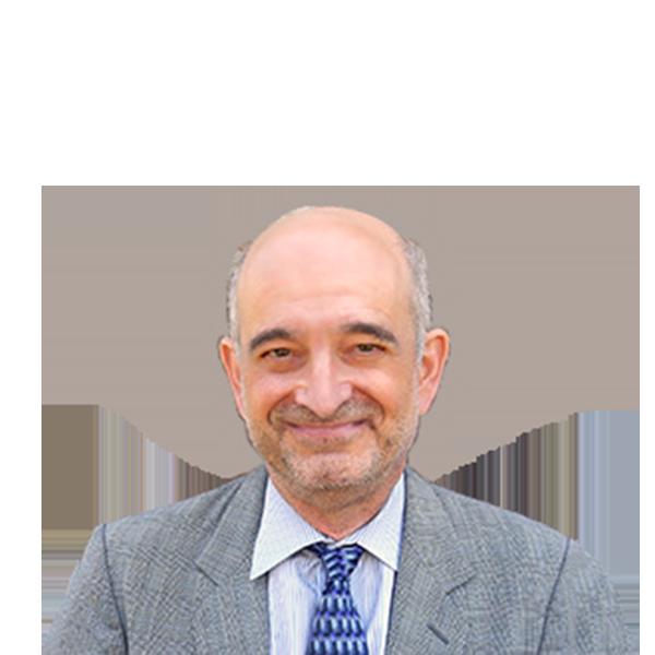 Dr. Jeffrey R Kaplan