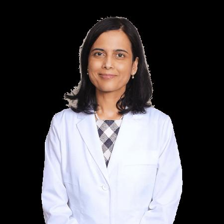Lakshmi Sastry, MD