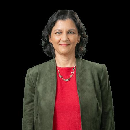 Suvarnarekha Kammula, MD